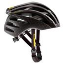 Mavic Echappee Pro Womens Road Helmet 2018