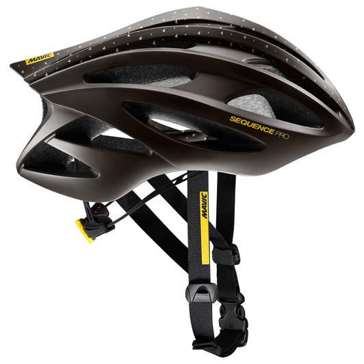 Mavic Sequence Pro Womens Helmet 2018