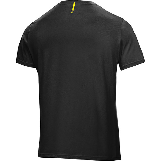 Mavic Brain Tee