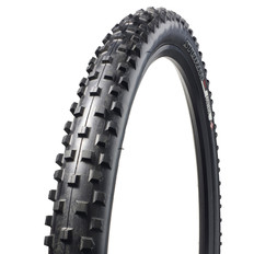 Specialized Storm Control 2Bliss Ready 650b MTB Tyre
