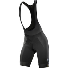Mavic Sequence Womens Bib Short