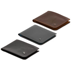 Bellroy Hide & Seek HI Wallet