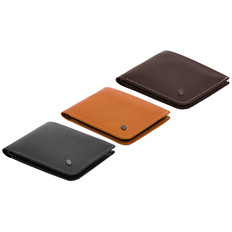 Bellroy Hide & Seek RFID HI Wallet