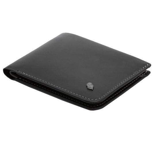 Bellroy Hide & Seek RFID HI Wallet
