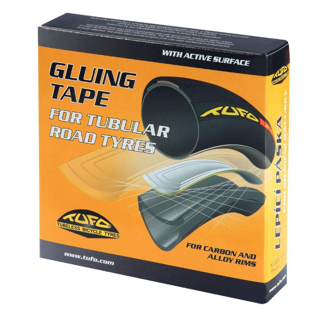 Tufo 22mm Tubular Rim Tape