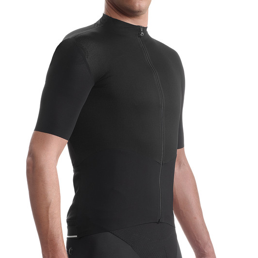 Assos SS Cento Evo8 Short Sleeve Jersey