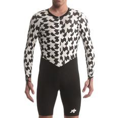 Assos CS Speedfire Chronosuit S7 Skinsuit