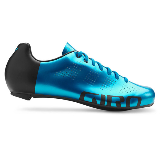Giro Empire Road Shoes