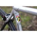 Colnago Ottanta5 85th Anniversary C60 Road Bike