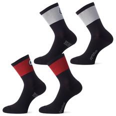 Assos Cento Evo8 Socks