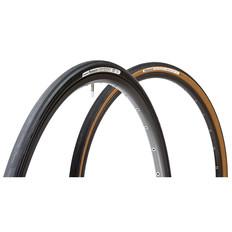 Panaracer GravelKing Folding Clincher Tyre