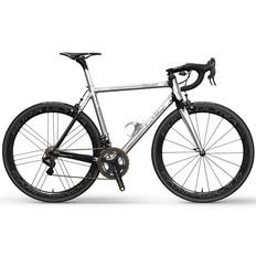 Colnago Ottanta5 85th Anniversary C60 Road Bike