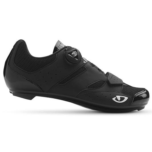 Giro Savix Womens Road Shoes