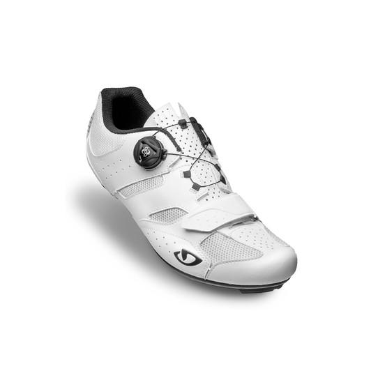 Giro Savix Road Shoes