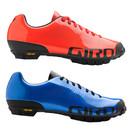Giro Empire VR90 Cyclocross / Mountain Bike Shoe