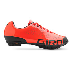 Giro Empire VR90 Cyclocross / Mountain Bike Shoes