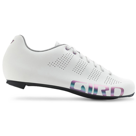Giro Empire Womens Road Shoes