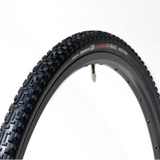 Panaracer Cedric Gracia CXCG Cyclocross Folding Clincher Tyre