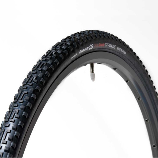 Panaracer Cedric Gracia CXCG Cyclocross Folding Clincher Tyre