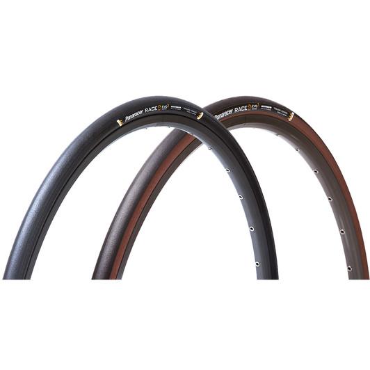 Panaracer Race D Evo 3 Folding Clincher Tyre
