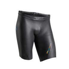 BlueSeventy Sprint Buoyancy Short