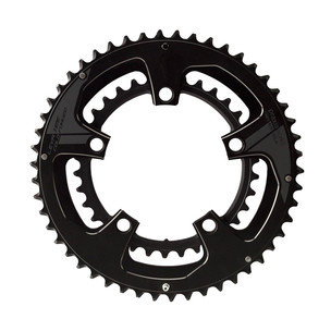 Praxis Works Buzz Road Chainrings 110BCD