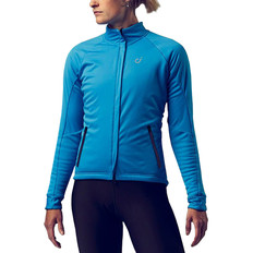 Velocio Zero High Loft Womens Jacket