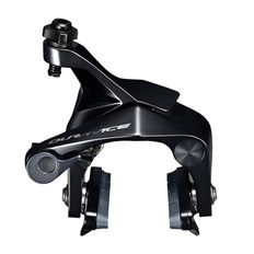 Shimano Dura-Ace 9110 Direct Mount Front Brake Caliper