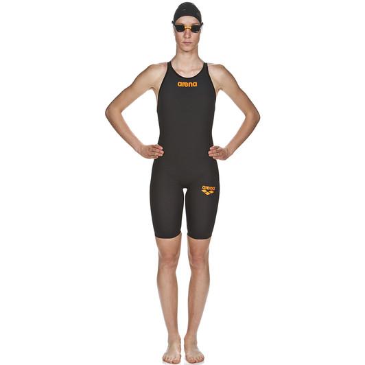 Arena Powerskin Carbon Pro Full Open Body Womens Swimsuit