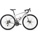 Specialized Dolce EVO Disc Womens Road Bike 2017