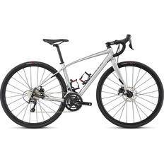 Specialized Dolce EVO Disc Womens Road Bike 2017