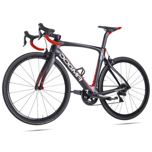 Pinarello Dogma F10 Dura Ace R9100 Road Bike 2017