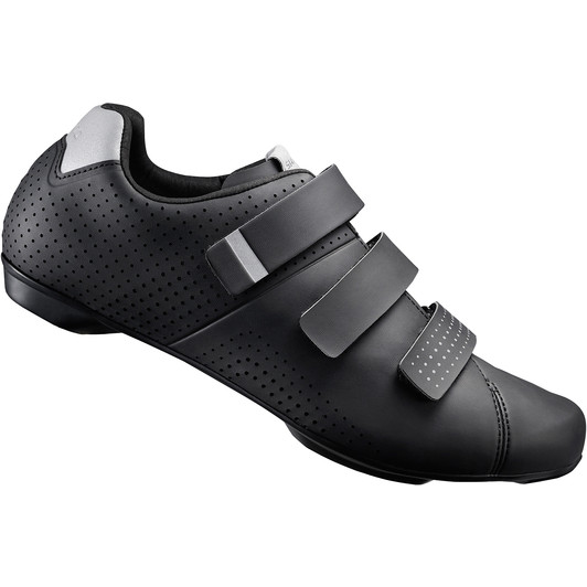 Shimano RT5 SPD Road Shoes 2017
