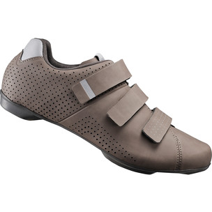 Shimano RT5W SPD Womens Road Shoes