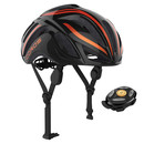 Coros Linx Smart Helmet