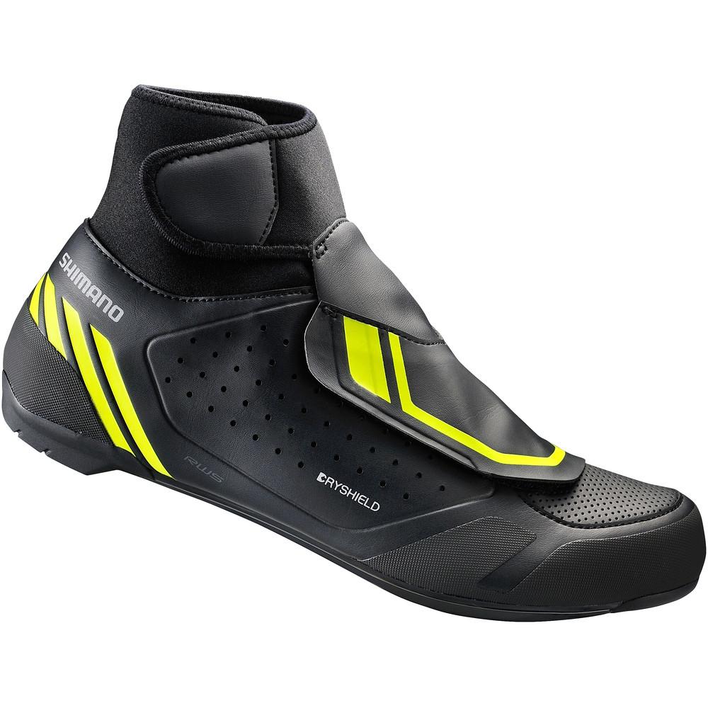 Shimano RW5 Dryshield SPD-SL Winter Road Shoes