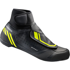 Shimano RW5 Dryshield SPD-SL Winter Road Shoes 2017