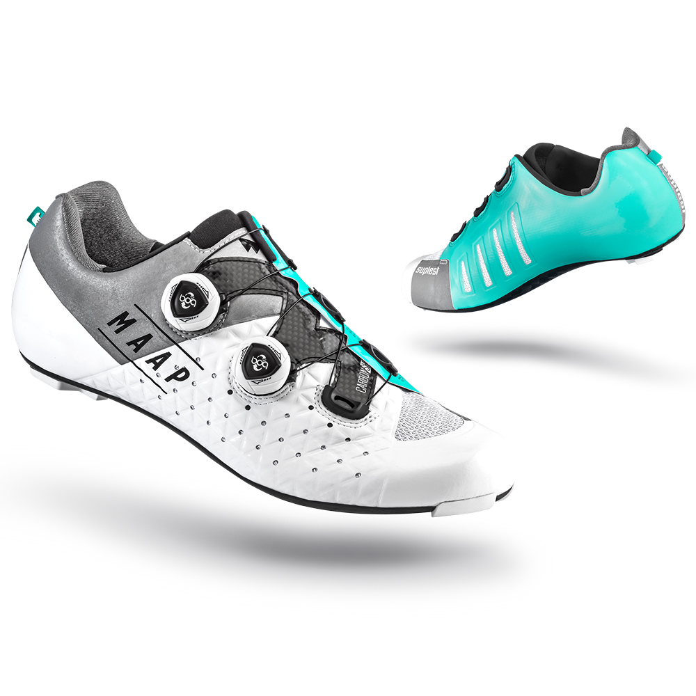 new appearance cheap sale crazy price MAAP Suplest Edge3 Pro shoes - 46 - SOLD - The Paceline Forum