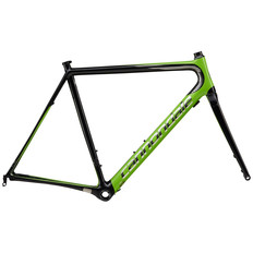 Cannondale SuperSix Evo Hi-MOD Disc Frameset 2017