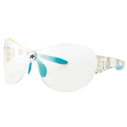 Assos Zegho Crystal Sunglasses