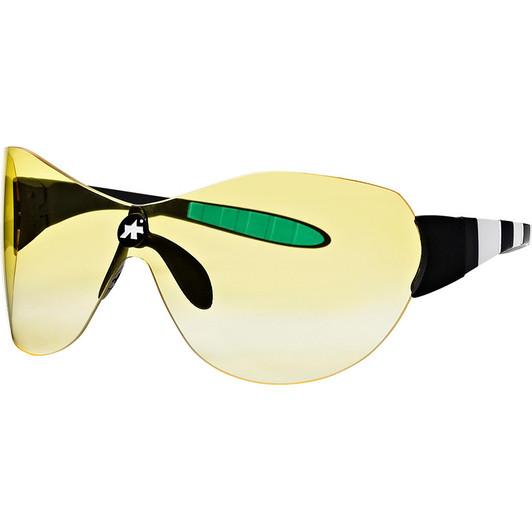 Assos Zegho Amplify Sunglasses