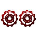 CeramicSpeed 11 Speed Campagnolo Jockey Wheels