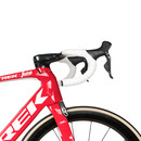 Trek Sigma Sport Exclusive Madone 9 Project One Team H2 56cm Road Bike