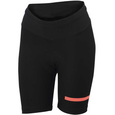 Sportful Giara Womens Short