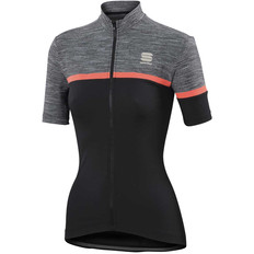 Sportful Giara Womens Short Sleeve Jersey