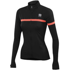 Sportful Giara Womens Wind Jacket