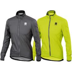 Sportful Stelvio Rain Jacket