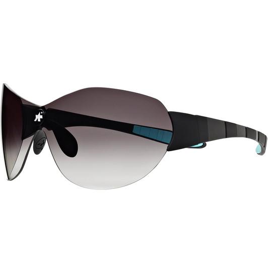 Assos Zegho Noire Sunglasses