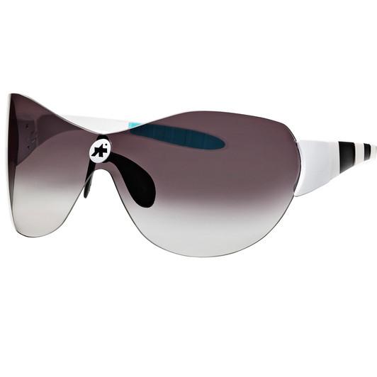 Assos Zegho Werkmannschaft Sunglasses