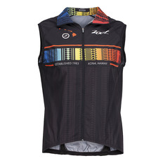Zoot Ali Wind Vest